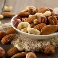 bowl-nuts-peanuts-almonds-838x0_q80