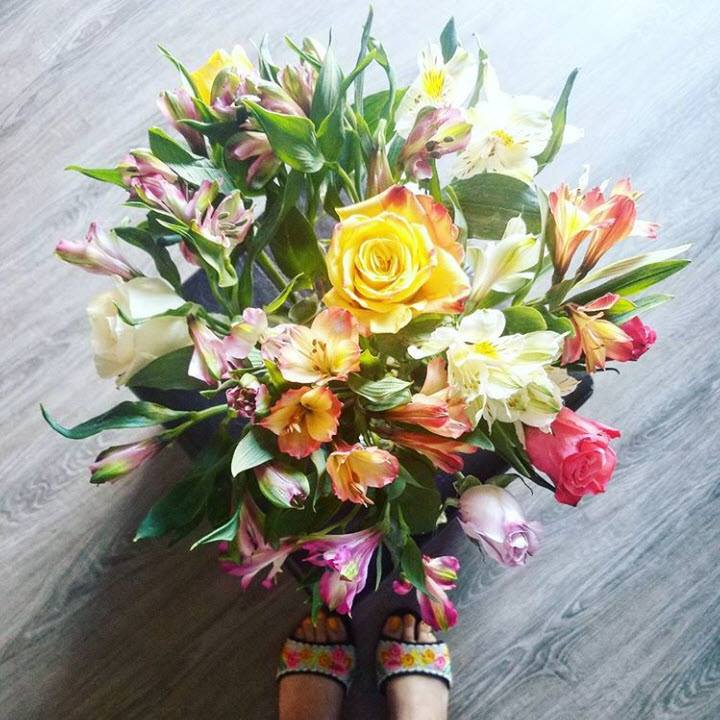 About Us Send Flowers And Gifts To Pakistan Free Same