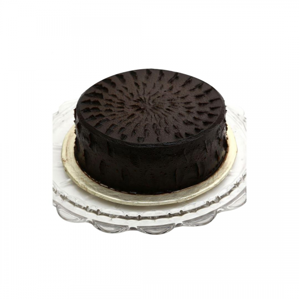 CHOCOLATE CAKE 4 POUNDS - Online Cake Delivery Lahore