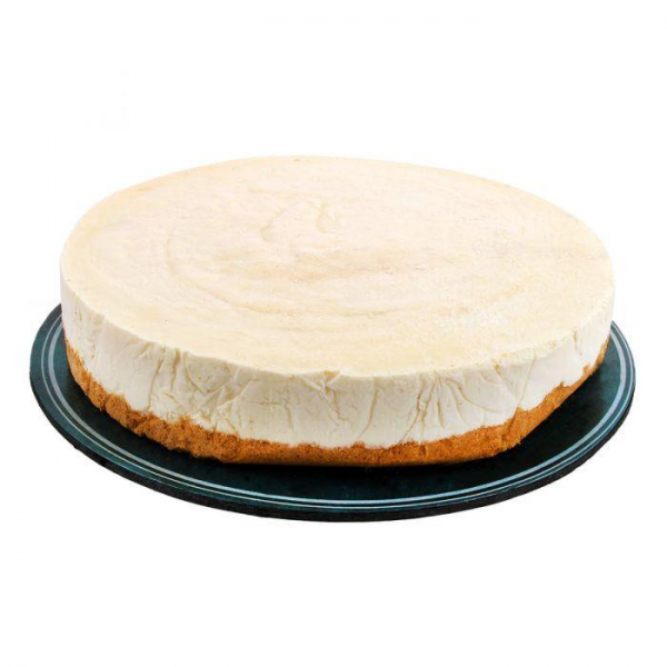 LEMON CHEESE CAKE - Online Cake Delivery in Islamabad