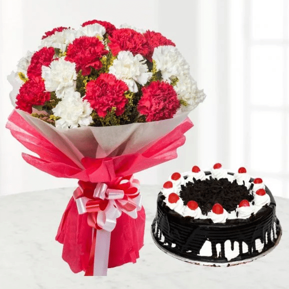 Magical Expression - Online Birthday Deals in Islamabad