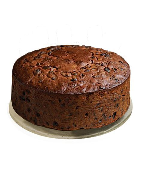 RAISIN CAKE - Send Birthday Cakes in Lahore