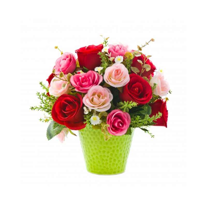 Wishes of Roses SendFlowers To Pakistan