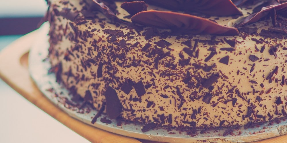 CAPPUCCINO CAKE - online cake delivery Lahore