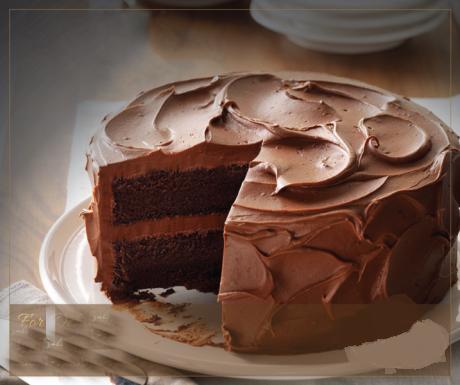 Belgian-Chocolate-Cake-2.5LBS-SendFlowers.pk_