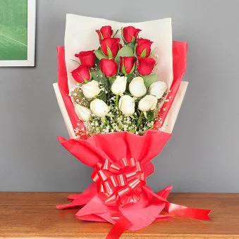 Joy Of Love - SendFlowers.pk