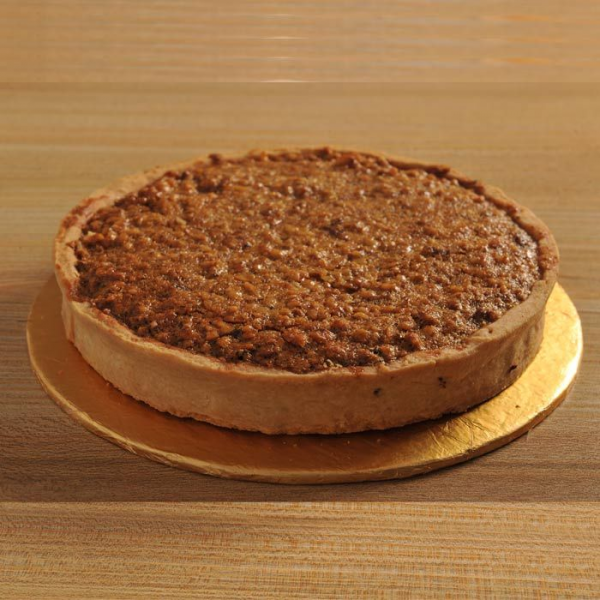Walnut Pie 2LBS - SendFlowers.pk