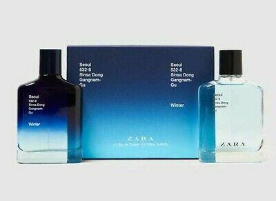 Zara-Seoul-532-8 - SendFlowers.pk