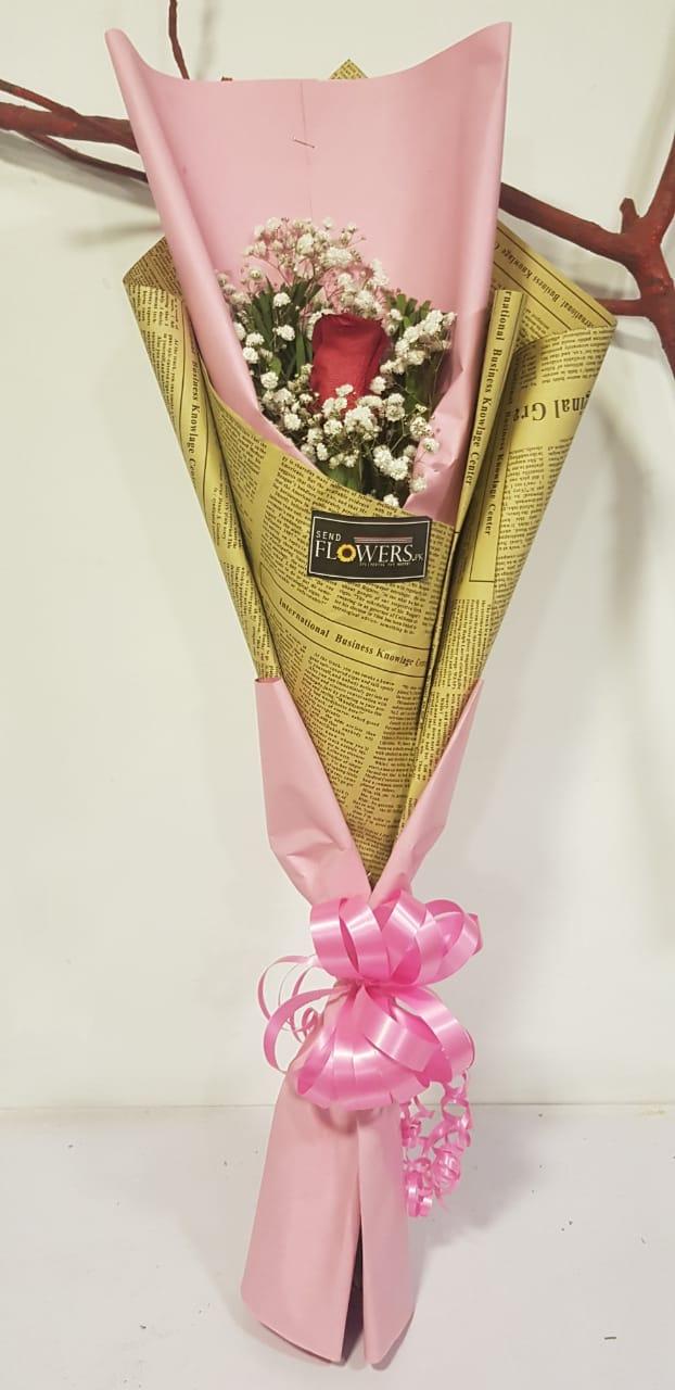 send flowers to pakistan - sendflowers.pk