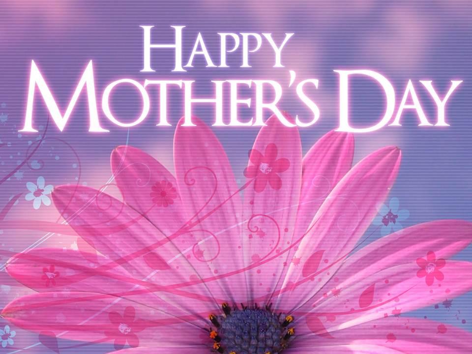Florist Prearrangement on Mother's Day_SendFlowers.pk