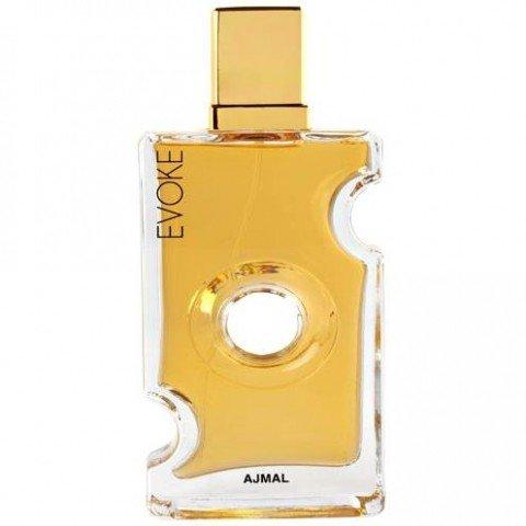 Evoke perfume by Ajmal