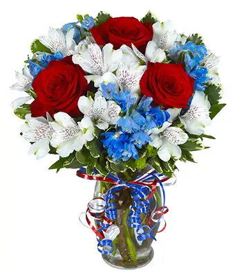 Delivery of You are the Best Papa Flowers in Pakistan