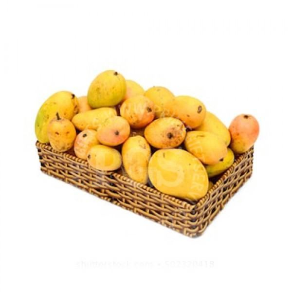send Mango the King of Fruits in Pakistan