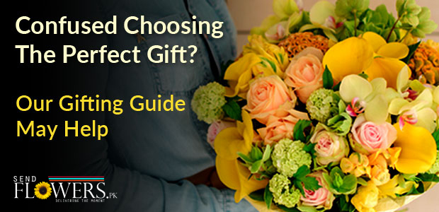 Congratulations Flowers and Gifts ideas - baby shower gifts & flowers