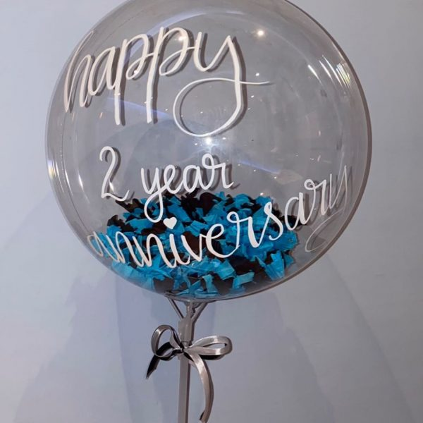 bobo balloon,balloon,shining bobo balloons services lahore