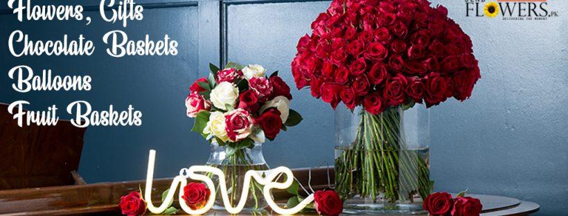 Love Roses-Flowers-Gifts_SendFlowers.pk