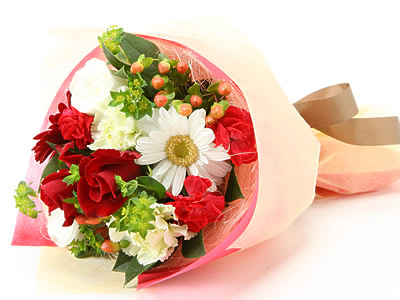 Delivery of Cleopatra Love Bouquet in Pakistan