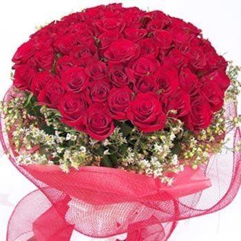 Send Flowers in Pakistan - SendFlowers.pk