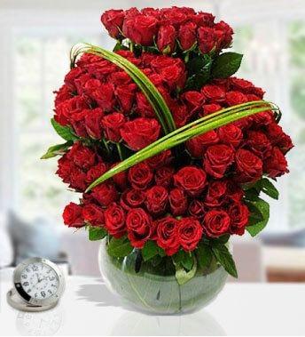 Best Flower Website - SendFlowers.pk