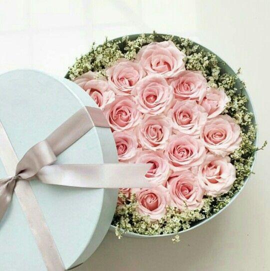 Flower Delivery Site in Pakistan - SendFlowers.pk