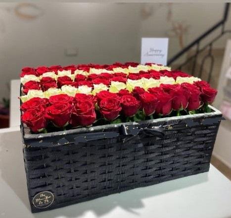 Online Flowers Store - SendFlowers.pk