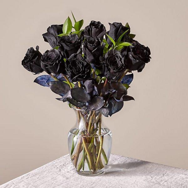 send unique flowers - SendFlowers.pk