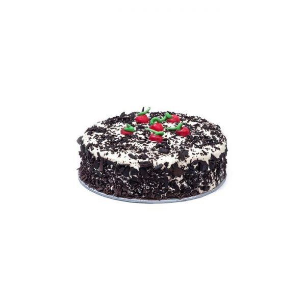 Deliver Cake in Lahore - SendFlowers.pk