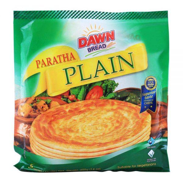 Send Parathas Online - SendFlowers.pk