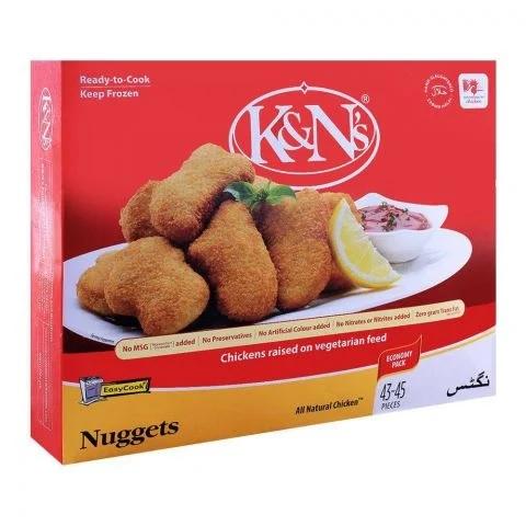 Ramzan Gifts for MoM - SendFlowers.pk