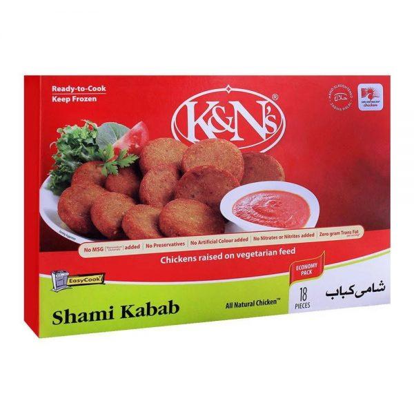 Order Online Shami Kabab - SendFlowers.pk