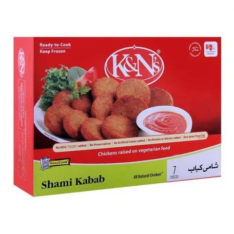 send shami kabab - SendFlowers.pk