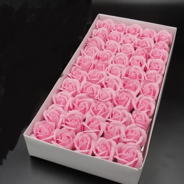 Mother's Day Flowers - SendFlowers.pk